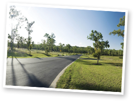 land for sale brisbane